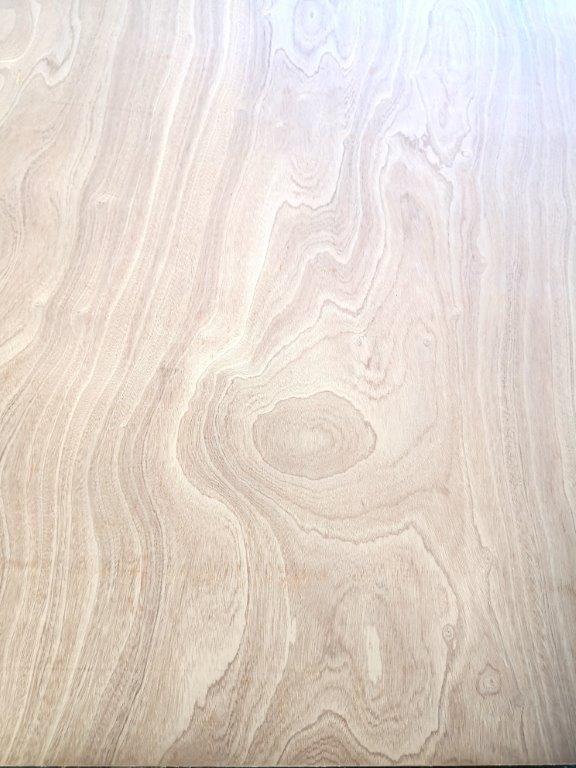 Lauan hout | Houthandel Verwee | Houthandel Kuurne