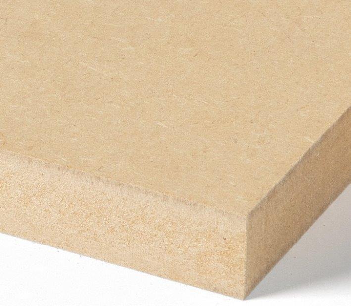 MDF hout | Houthandel Verwee | Houthandel Kuurne