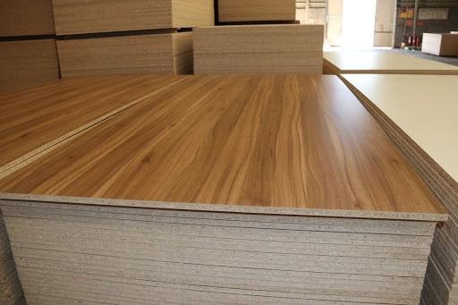 Melamine hout | Houthandel Verwee | Houthandel Kuurne