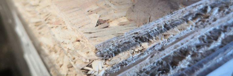 OSB hout | Houthandel Verwee | Houthandel Kuurne