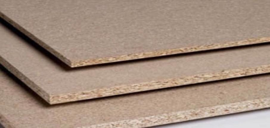 Spaander platen bij houthandel Verwée